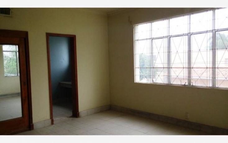 Foto de casa en renta en, los ángeles, torreón, coahuila de zaragoza, 1003801 no 15