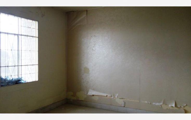 Foto de casa en renta en, los ángeles, torreón, coahuila de zaragoza, 1003801 no 16