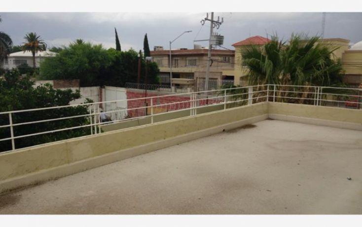 Foto de casa en renta en, los ángeles, torreón, coahuila de zaragoza, 1003801 no 17