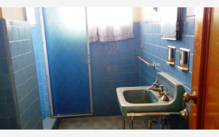 Foto de casa en renta en, los ángeles, torreón, coahuila de zaragoza, 1003801 no 18