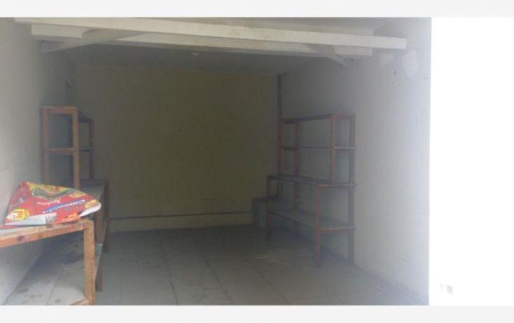 Foto de casa en renta en, los ángeles, torreón, coahuila de zaragoza, 1003801 no 21