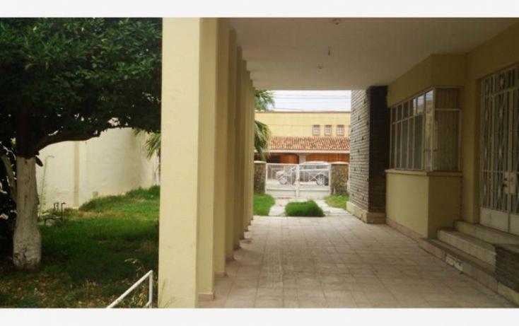 Foto de casa en renta en, los ángeles, torreón, coahuila de zaragoza, 1003801 no 23