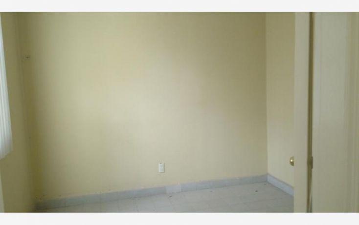Foto de casa en renta en, los ángeles, torreón, coahuila de zaragoza, 1003801 no 24