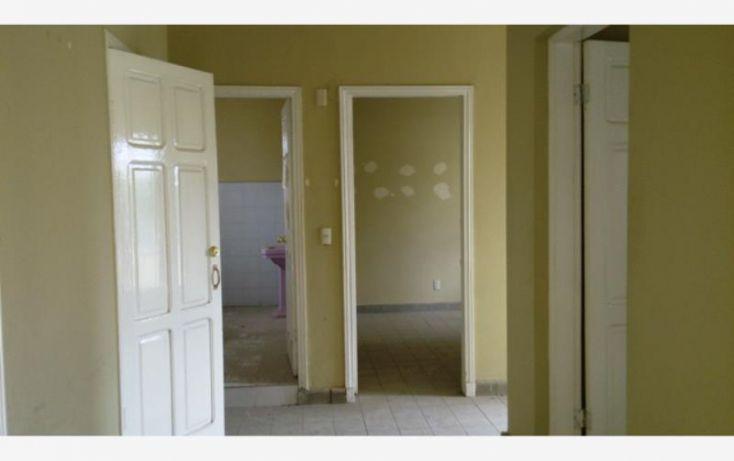 Foto de casa en renta en, los ángeles, torreón, coahuila de zaragoza, 1003801 no 25