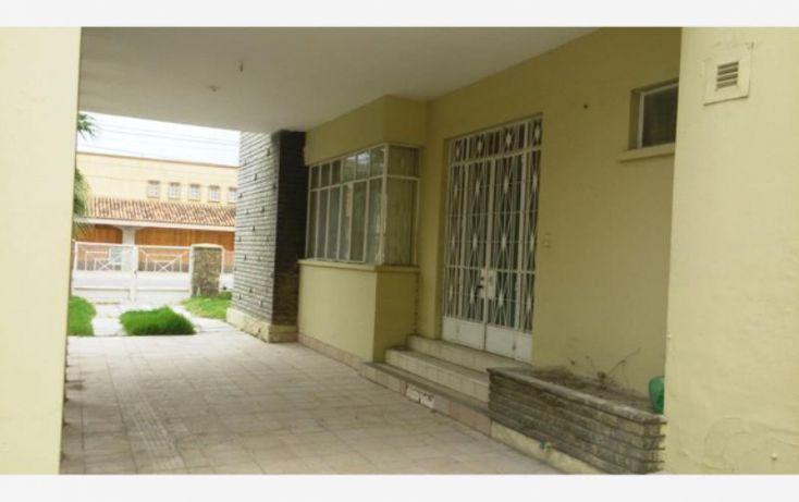 Foto de casa en renta en, los ángeles, torreón, coahuila de zaragoza, 1003801 no 27