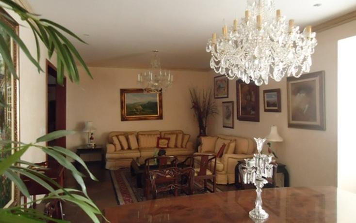 Foto de casa en venta en  , los ángeles, torreón, coahuila de zaragoza, 1063457 No. 02