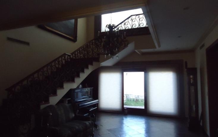 Foto de casa en venta en  , los ángeles, torreón, coahuila de zaragoza, 1063457 No. 05