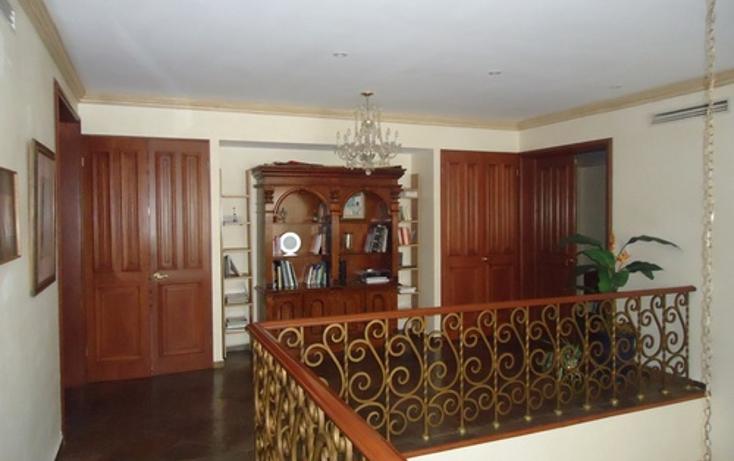 Foto de casa en venta en  , los ángeles, torreón, coahuila de zaragoza, 1063457 No. 06