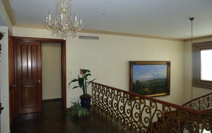 Foto de casa en venta en  , los ángeles, torreón, coahuila de zaragoza, 1063457 No. 07