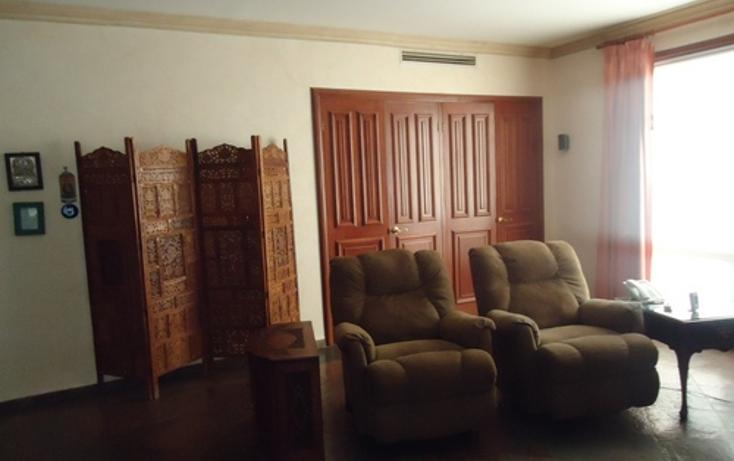 Foto de casa en venta en  , los ángeles, torreón, coahuila de zaragoza, 1063457 No. 09