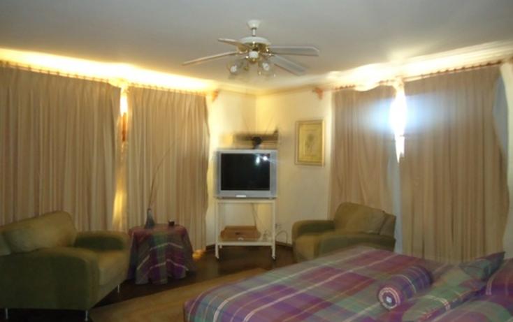 Foto de casa en venta en  , los ángeles, torreón, coahuila de zaragoza, 1063457 No. 11