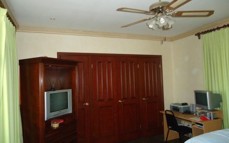 Foto de casa en venta en  , los ángeles, torreón, coahuila de zaragoza, 1063457 No. 13