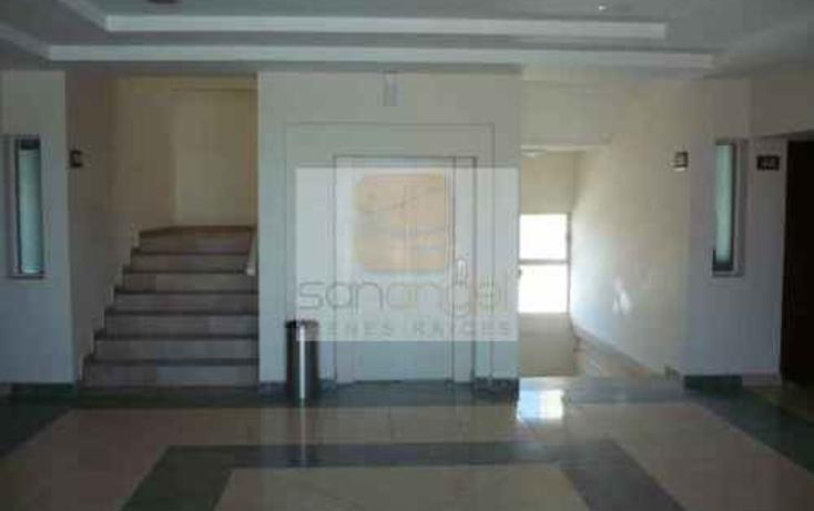 Foto de departamento en renta en  , los ángeles, torreón, coahuila de zaragoza, 1067007 No. 09