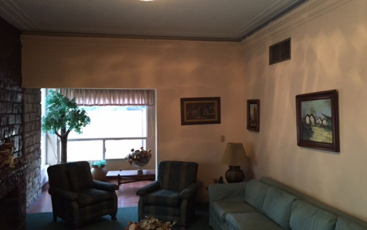 Foto de casa en venta en, los ángeles, torreón, coahuila de zaragoza, 1115613 no 01