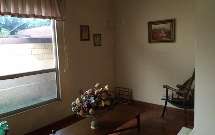 Foto de casa en venta en  , los ángeles, torreón, coahuila de zaragoza, 1115613 No. 02