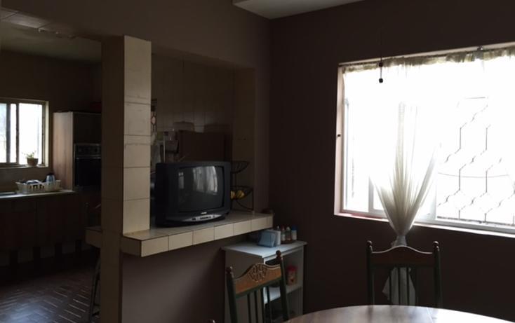 Foto de casa en venta en  , los ángeles, torreón, coahuila de zaragoza, 1115613 No. 03