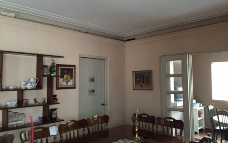 Foto de casa en venta en, los ángeles, torreón, coahuila de zaragoza, 1115613 no 05