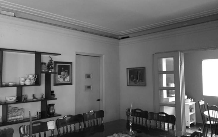 Foto de casa en venta en  , los ángeles, torreón, coahuila de zaragoza, 1115613 No. 05