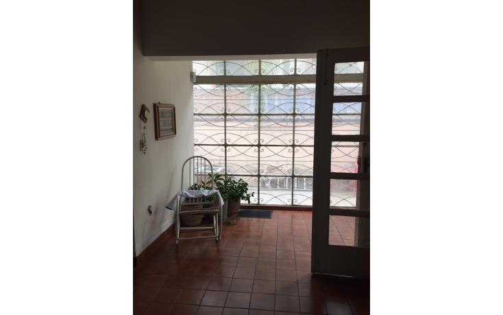 Foto de casa en venta en  , los ángeles, torreón, coahuila de zaragoza, 1115613 No. 07