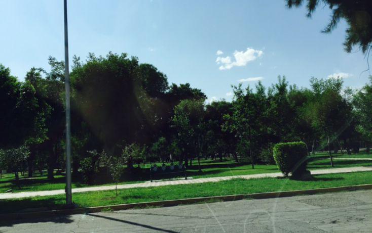 Foto de casa en venta en, los ángeles, torreón, coahuila de zaragoza, 1115613 no 09