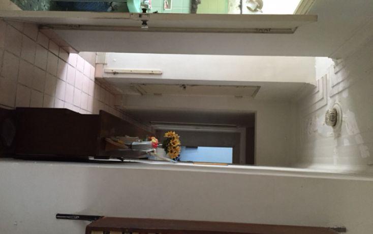 Foto de casa en venta en, los ángeles, torreón, coahuila de zaragoza, 1115613 no 10