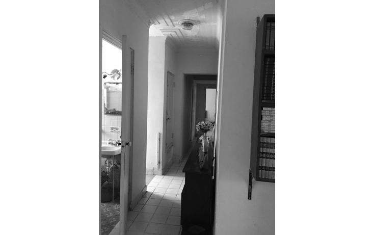 Foto de casa en venta en  , los ángeles, torreón, coahuila de zaragoza, 1115613 No. 10