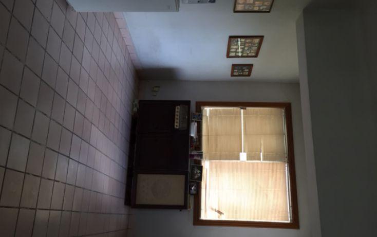 Foto de casa en venta en, los ángeles, torreón, coahuila de zaragoza, 1115613 no 14