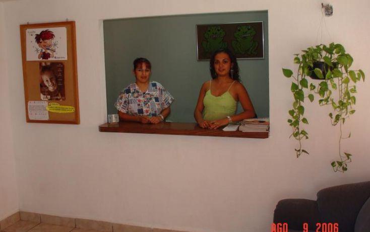 Foto de oficina en renta en, los ángeles, torreón, coahuila de zaragoza, 1190347 no 01