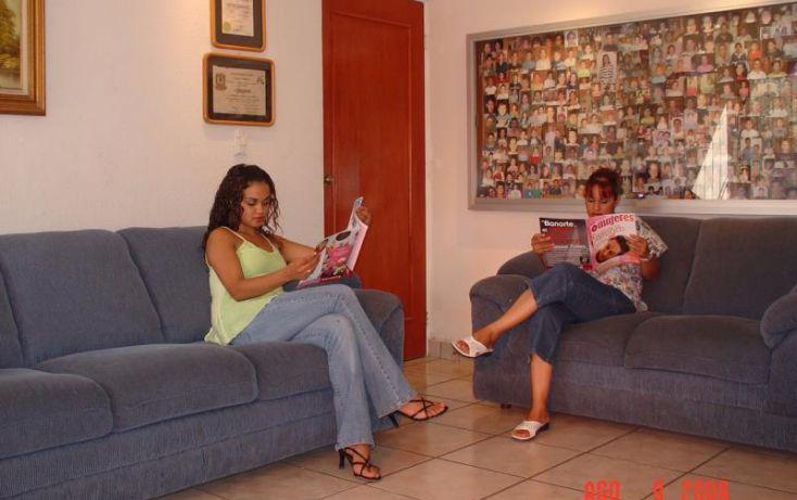 Foto de oficina en renta en, los ángeles, torreón, coahuila de zaragoza, 1190347 no 02