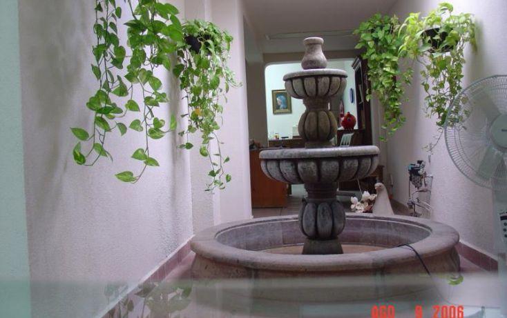 Foto de oficina en renta en, los ángeles, torreón, coahuila de zaragoza, 1190347 no 03