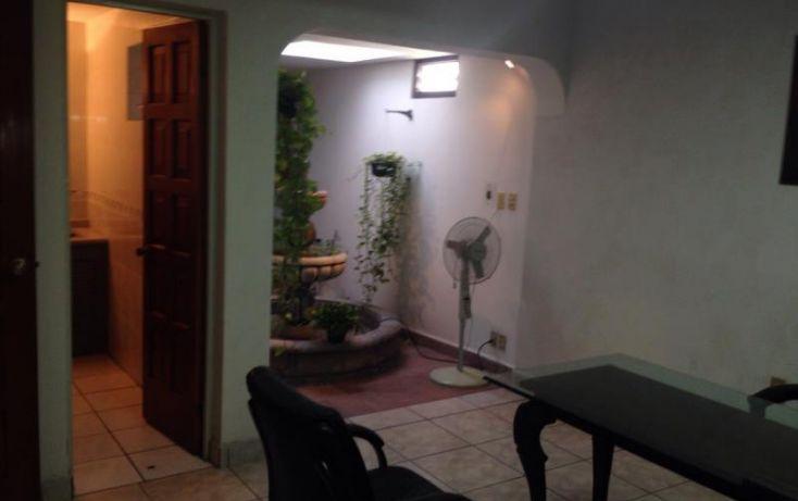 Foto de oficina en renta en, los ángeles, torreón, coahuila de zaragoza, 1190347 no 04