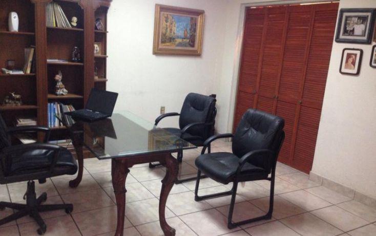 Foto de oficina en renta en, los ángeles, torreón, coahuila de zaragoza, 1190347 no 06