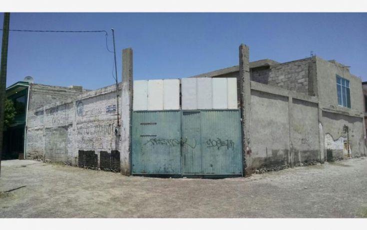Foto de terreno comercial en venta en, los ángeles, torreón, coahuila de zaragoza, 1215955 no 01