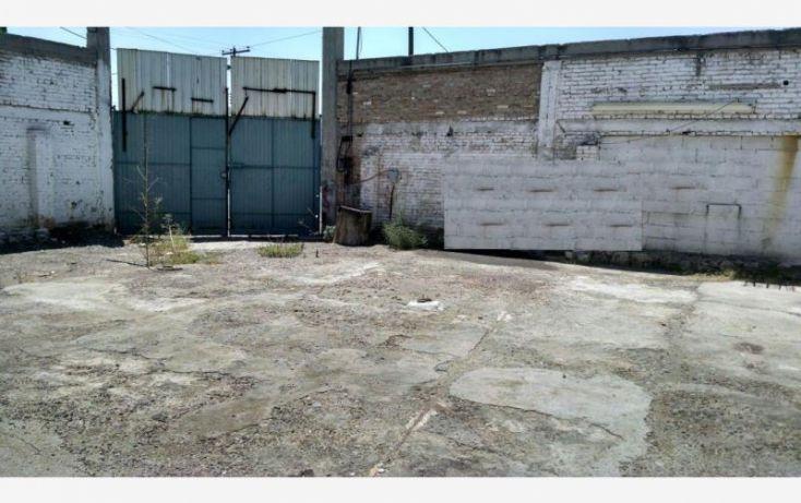 Foto de terreno comercial en venta en, los ángeles, torreón, coahuila de zaragoza, 1215955 no 02