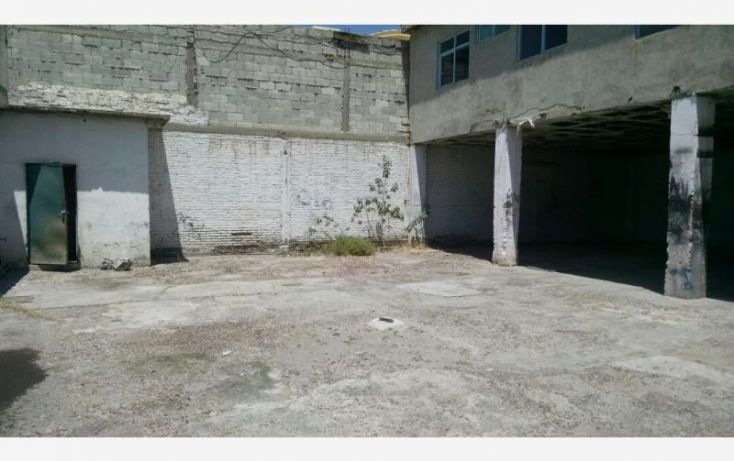 Foto de terreno comercial en venta en, los ángeles, torreón, coahuila de zaragoza, 1215955 no 03