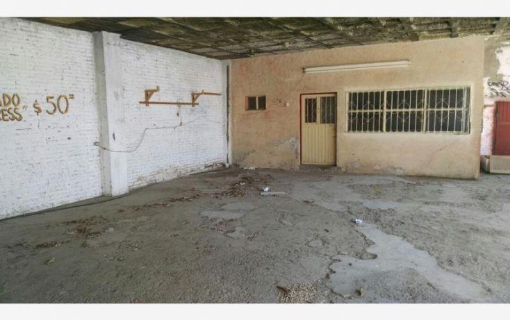 Foto de terreno comercial en venta en, los ángeles, torreón, coahuila de zaragoza, 1215955 no 04