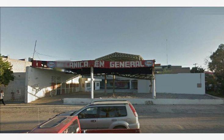 Foto de terreno comercial en venta en, los ángeles, torreón, coahuila de zaragoza, 1230653 no 01