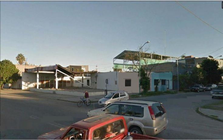 Foto de terreno comercial en venta en, los ángeles, torreón, coahuila de zaragoza, 1230653 no 03