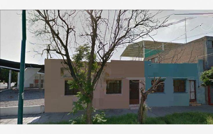 Foto de terreno comercial en venta en, los ángeles, torreón, coahuila de zaragoza, 1230653 no 06