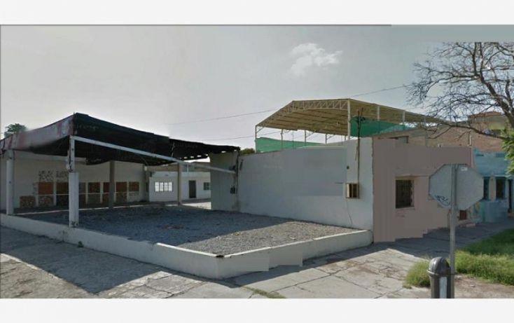 Foto de terreno comercial en venta en, los ángeles, torreón, coahuila de zaragoza, 1230653 no 07