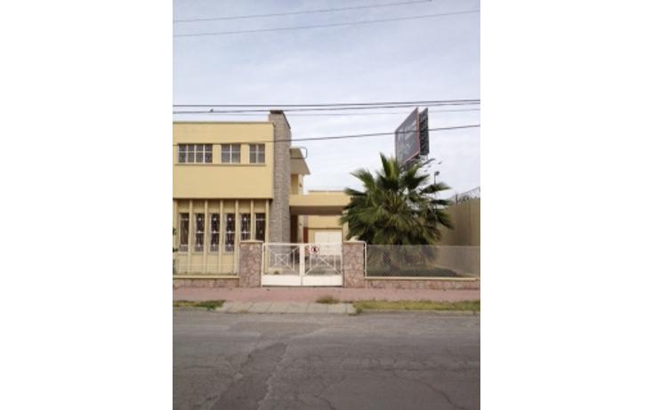 Foto de casa en renta en  , los ángeles, torreón, coahuila de zaragoza, 1270933 No. 08
