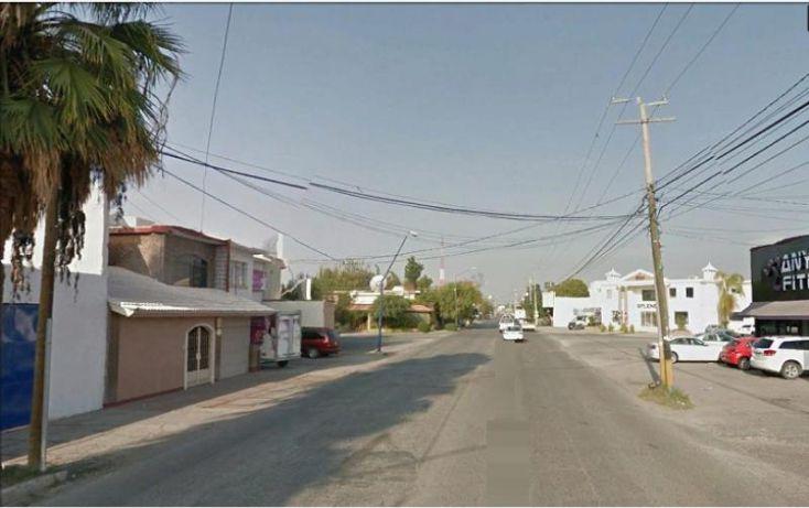 Foto de casa en venta en, los ángeles, torreón, coahuila de zaragoza, 1319127 no 02