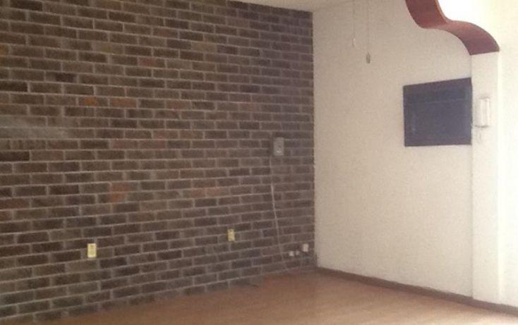 Foto de casa en venta en, los ángeles, torreón, coahuila de zaragoza, 1319127 no 04