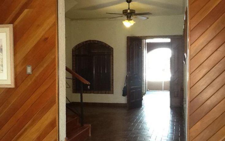 Foto de casa en venta en, los ángeles, torreón, coahuila de zaragoza, 1319127 no 05