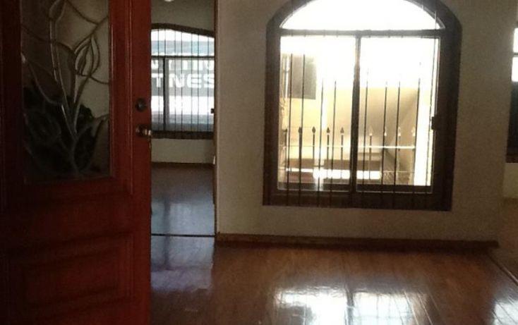 Foto de casa en venta en, los ángeles, torreón, coahuila de zaragoza, 1319127 no 06