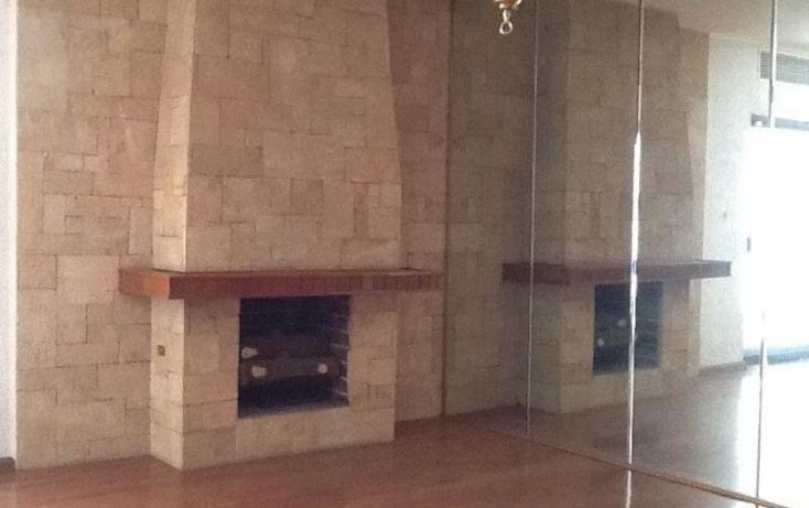 Foto de casa en venta en, los ángeles, torreón, coahuila de zaragoza, 1319127 no 08