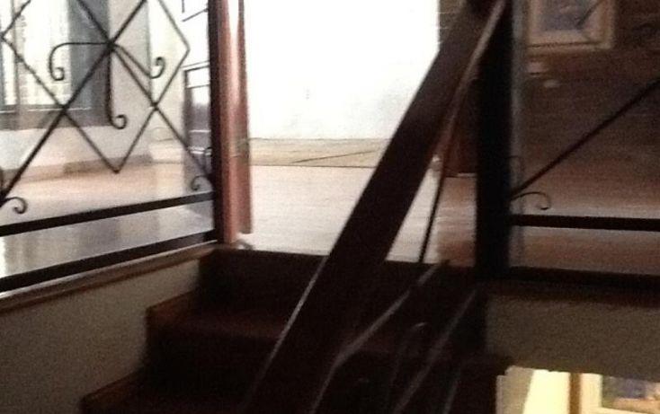 Foto de casa en venta en, los ángeles, torreón, coahuila de zaragoza, 1319127 no 10