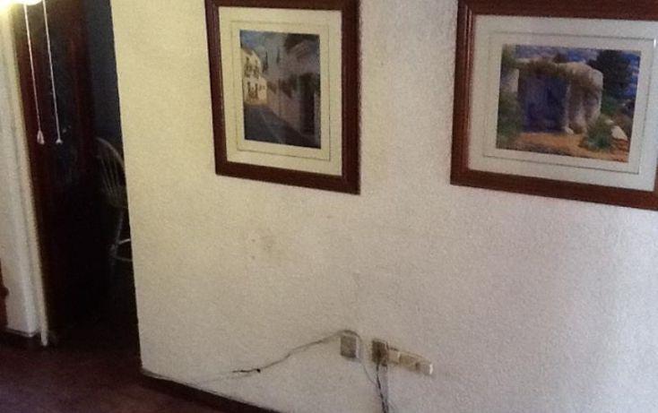 Foto de casa en venta en, los ángeles, torreón, coahuila de zaragoza, 1319127 no 12