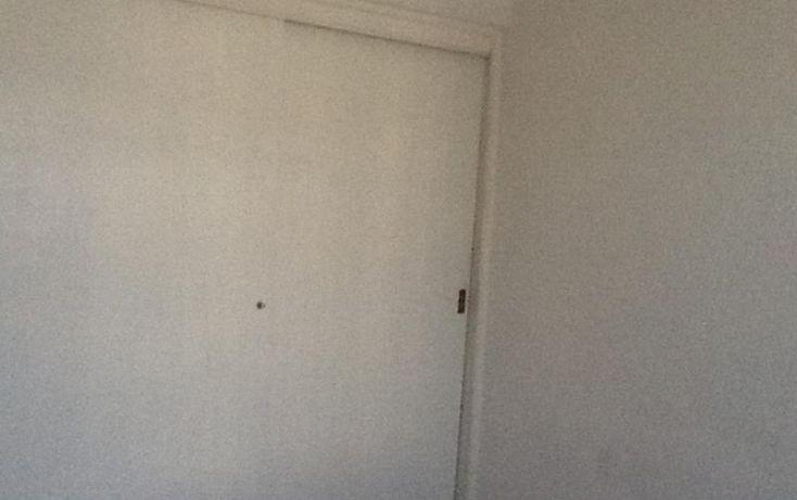 Foto de casa en venta en, los ángeles, torreón, coahuila de zaragoza, 1319127 no 13