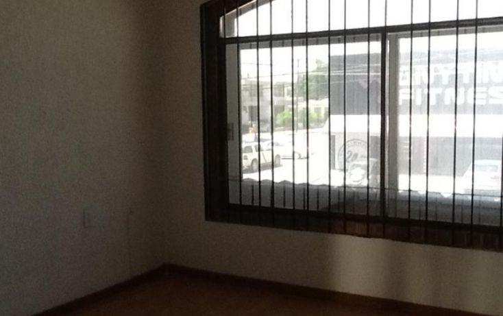 Foto de casa en venta en, los ángeles, torreón, coahuila de zaragoza, 1319127 no 14
